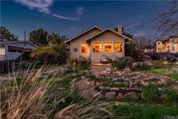 Photo of 701 W Limited Avenue, Lake Elsinore, CA 92530 (MLS # SW20035656)