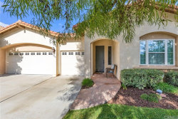Photo of 41555 Eagle Point Way, Temecula, CA 92591 (MLS # SW20037304)