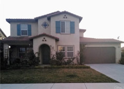 Photo of 32345 Clear Springs Dr, Winchester, CA 92596 (MLS # SW20038093)