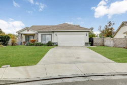 Photo of 31783 Fille Drive, Winchester, CA 92596 (MLS # SW20039119)