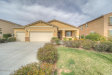 Photo of 29154 Hidden Meadow Drive, Menifee, CA 92584 (MLS # SW20039160)