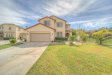 Photo of 3811 Mule Creek Court, San Bernardino, CA 92407 (MLS # SW20039908)