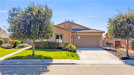 Photo of 33409 Mesolite Way, Menifee, CA 92584 (MLS # SW20040900)