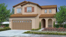Photo of 41345 Red Spruce Avenue, Murrieta, CA 92562 (MLS # SW20041796)