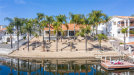 Photo of 30174 Boat Haven Drive, Canyon Lake, CA 92587 (MLS # SW20041956)