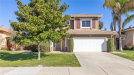 Photo of 29722 Camino Cristal, Menifee, CA 92584 (MLS # SW20043747)