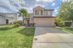 Photo of 30791 Park Point Court, Murrieta, CA 92563 (MLS # SW20044478)