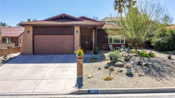 Photo of 22657 Lighthouse Dr., Canyon Lake, CA 92587 (MLS # SW20047006)