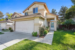 Photo of 43535 Corte Benisa, Temecula, CA 92592 (MLS # SW20056765)