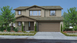 Photo of 29479 Bamboo Court, Winchester, CA 92596 (MLS # SW20058642)