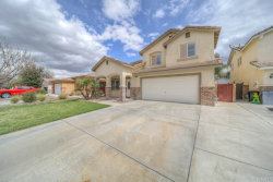 Photo of 30454 Silver Hawk Drive, Menifee, CA 92584 (MLS # SW20061040)