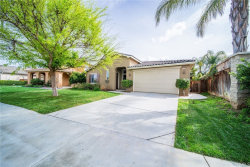 Photo of 31535 Dylan Road, Winchester, CA 92596 (MLS # SW20061864)
