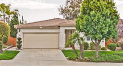 Photo of 31443 Sunningdale Drive, Temecula, CA 92591 (MLS # SW20063152)
