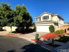 Photo of 32349 Fernleaf Drive, Lake Elsinore, CA 92532 (MLS # SW20064485)