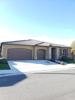 Photo of 29385 Bullpen Way, Lake Elsinore, CA 92530 (MLS # SW20064865)