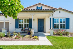 Photo of 45374 Spruce Court, Temecula, CA 92592 (MLS # SW20065248)