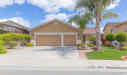 Photo of 28573 Maplewood Drive, Menifee, CA 92584 (MLS # SW20065457)