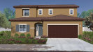 Photo of 30150 Paloma Ridge Lane, Menifee, CA 92585 (MLS # SW20066261)