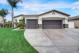 Photo of 26882 Canberra Street, Menifee, CA 92584 (MLS # SW20066326)