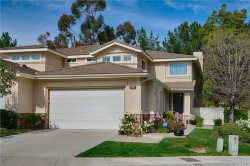 Photo of 1371 Canterbury Lane, Fullerton, CA 92831 (MLS # SW20066432)