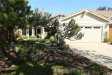 Photo of 33519 Breckenridge, Wildomar, CA 92595 (MLS # SW20066469)
