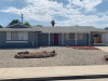 Photo of 29407 Pebble Beach Drive, Menifee, CA 92586 (MLS # SW20066920)