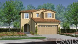Photo of 35450 Asturian Way, Fallbrook, CA 92028 (MLS # SW20067338)