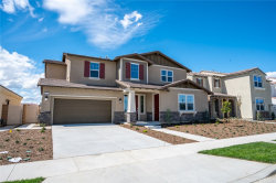 Photo of 4102 S Canal Way, Ontario, CA 91761 (MLS # SW20067385)
