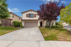 Photo of 32143 Zion Way, Winchester, CA 92596 (MLS # SW20067613)