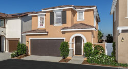 Photo of 20065 Cold Canyon Court, Riverside, CA 92507 (MLS # SW20068168)