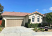 Photo of 192 Furyk Way, Hemet, CA 92545 (MLS # SW20068872)