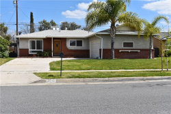 Photo of 1232 Devon Place, Redlands, CA 92374 (MLS # SW20069206)