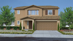 Photo of 29460 Bamboo Court, Winchester, CA 92596 (MLS # SW20069259)
