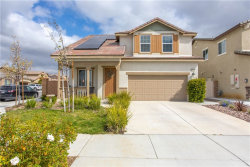 Photo of 31524 Blossom Hill Court, Murrieta, CA 92563 (MLS # SW20069417)