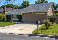 Photo of 42718 Tierra Robles Place, Temecula, CA 92592 (MLS # SW20069840)