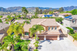 Photo of 41539 Grand View Drive, Murrieta, CA 92562 (MLS # SW20070185)