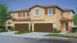 Photo of 41258 Winterberry Street, Murrieta, CA 92562 (MLS # SW20070208)