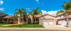 Photo of 23797 Fieldcrest Lane, Murrieta, CA 92562 (MLS # SW20070613)