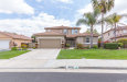 Photo of 38062 Cypress Point Drive, Murrieta, CA 92563 (MLS # SW20078330)