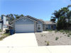 Photo of 35162 Pashal Place, Wildomar, CA 92595 (MLS # SW20079157)