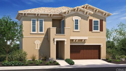 Photo of 12276 Chorus Drive, Rancho Cucamonga, CA 91739 (MLS # SW20088991)