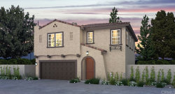 Photo of 13916 Blossom Way, Eastvale, CA 92880 (MLS # SW20089523)