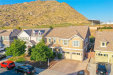Photo of 3031 Cayenne Way, Perris, CA 92571 (MLS # SW20092554)