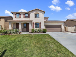 Photo of 34902 Sage Canyon Court, Winchester, CA 92596 (MLS # SW20094622)
