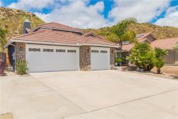 Photo of 22954 Windwood Lane, Wildomar, CA 92595 (MLS # SW20095391)