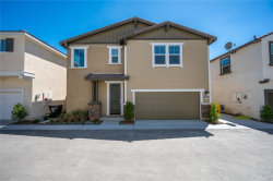 Photo of 13946 Blossom Way, Eastvale, CA 92880 (MLS # SW20095654)