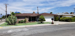 Photo of 410 S Tahquitz Avenue, Hemet, CA 92543 (MLS # SW20096147)
