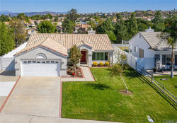 Photo of 44804 Marge Place, Temecula, CA 92592 (MLS # SW20096183)