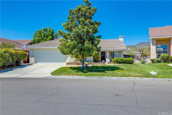 Photo of 44308 Galicia Drive, Hemet, CA 92544 (MLS # SW20097043)