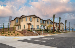 Photo of 16502 Casa Grande, Unit 525, Fontana, CA 92336 (MLS # SW20098013)